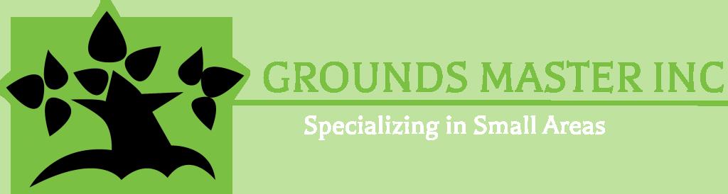 Grounds Master Inc.